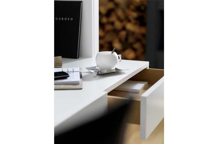 Réaliser une photo pro de vos meubles avec garnier habitat