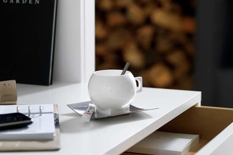 photographie mobilier de bureau
