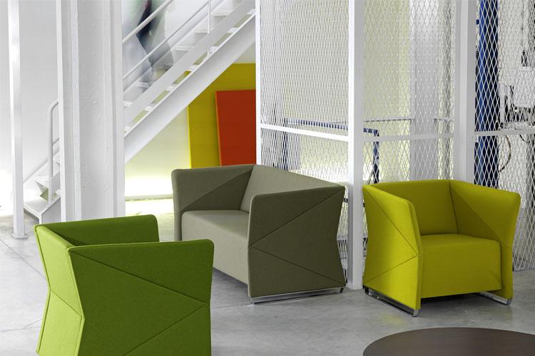 photographie fauteuils bureau