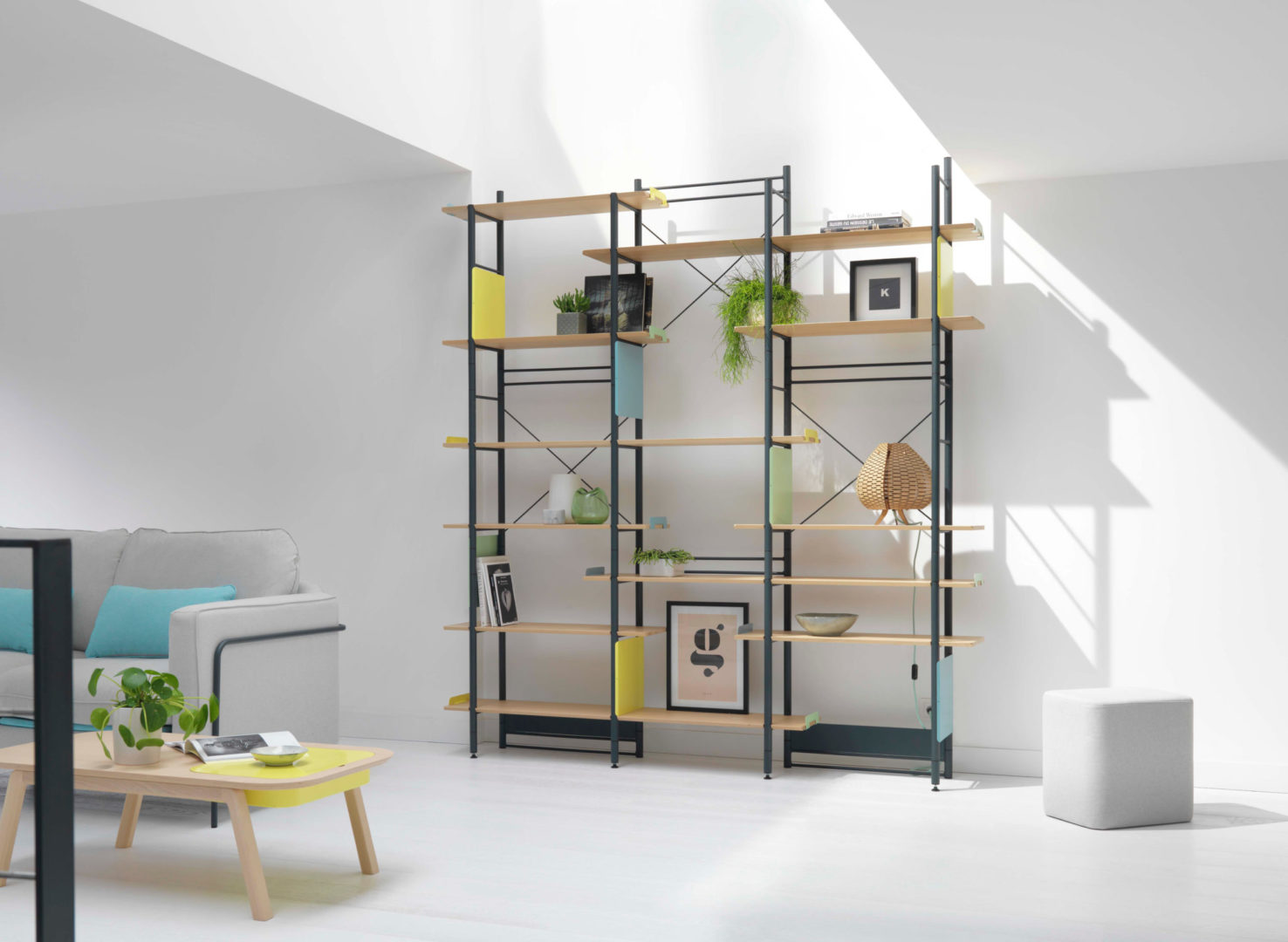 mobilier français, durable